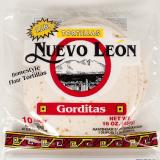 Flour Gordita
